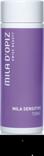 Mila d'Opiz Sensitive Tonic, 200 ml