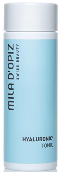 Mila d'Opiz Hyaluronic⁴ Tonic, 200 ml