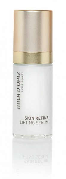 Mila d'Opiz Skin Refine Lifting Serum, 30ml