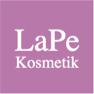 LaPe GmbH