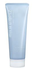 Mila d'Opiz Hydro Boost Moisturising Cream Mask, 50 ml