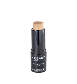 Cosart Make-up Duo Stick vegan