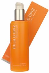 Mila d'Opiz Skin Vital 2 in 1 Vitamin Cleanser, 200ml