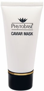 Phytobase Caviar Mask, 30ml