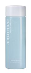 Mila d'Opiz Hydro Boost Cleansing Gel, 200ml