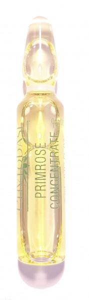 Phytobase Primrose Concentrate, 2ml
