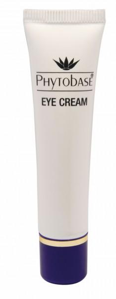 Phytobase Eye Cream, 15 ml