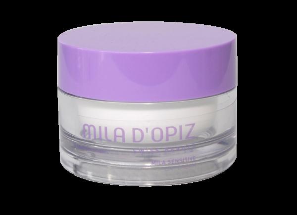 Mila d'Opiz Sensitive Day Cream, 50 ml