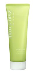 Mila d'Opiz Skin Clear Purifying Yeast Mask, 50 ml