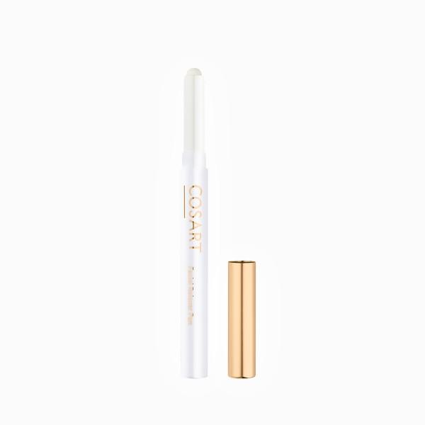 Cosart Facial Relaxer Pen