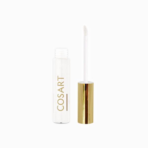 Cosart Lipgloss Transparent XXL