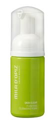 Mila d'Opiz Skin Clear Purifying Cleansing Foam, 100 ml