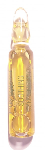 Phytobase Soothing Concentrate, 2ml