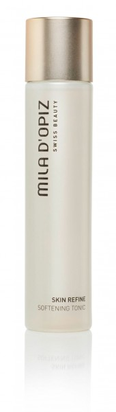 Mila d'Opiz Skin Refine Softening Tonic 200ml