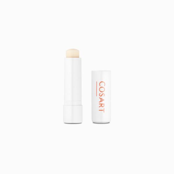 Cosart Lippenpflegestift