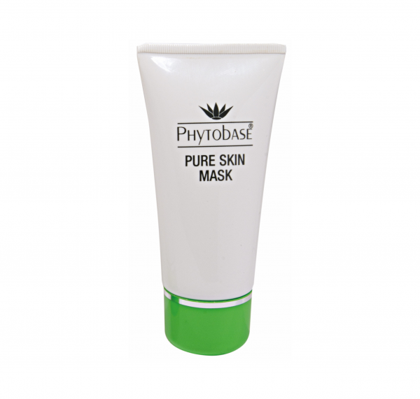 Phytobase Pure Skin Mask, 30 ml