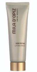 Mila d'Opiz Skin Refine Lifting Mask, 50ml