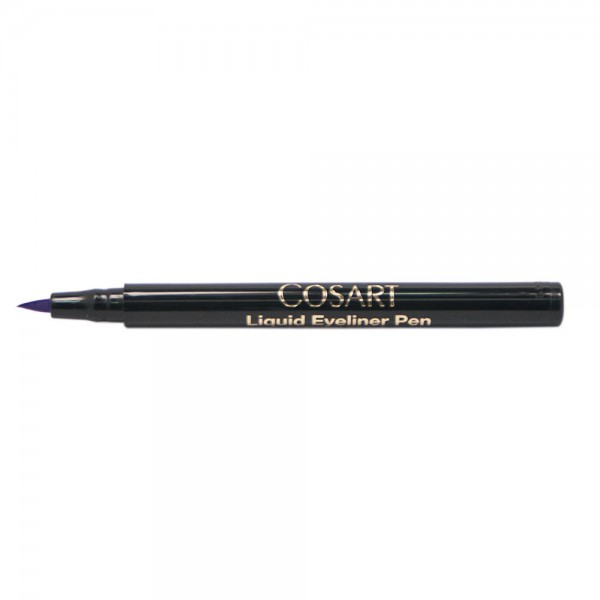 Cosart Liquid Eye-Liner Pen