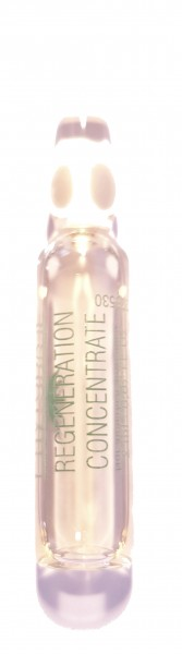 Phytobase Regeneration Concentrate, 2ml