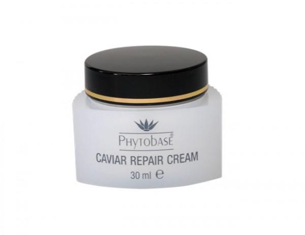 Phytobase Caviar Repair Cream, 30 ml