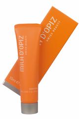 Mila d'Opiz Skin Vital Vitalizing Eye Cream, 15ml