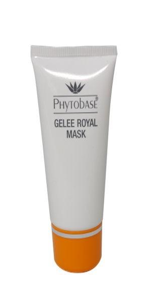 Phytobase Gelee Royal Mask, 30 ml