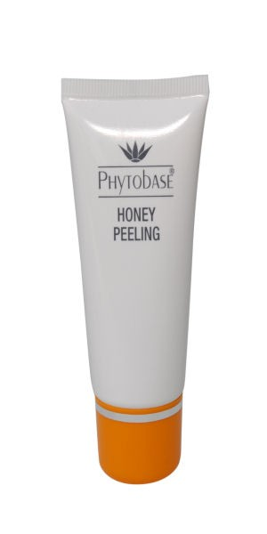 Phytobase Honey Peeling, 30 ml