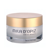Mila d'Opiz Skin Refine Rejuvenesse Cream, 50ml