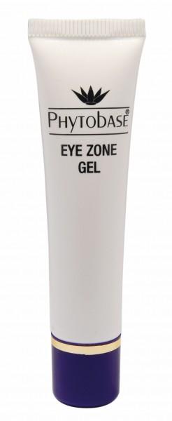 Phytobase Eye Zone Gel, 15 ml