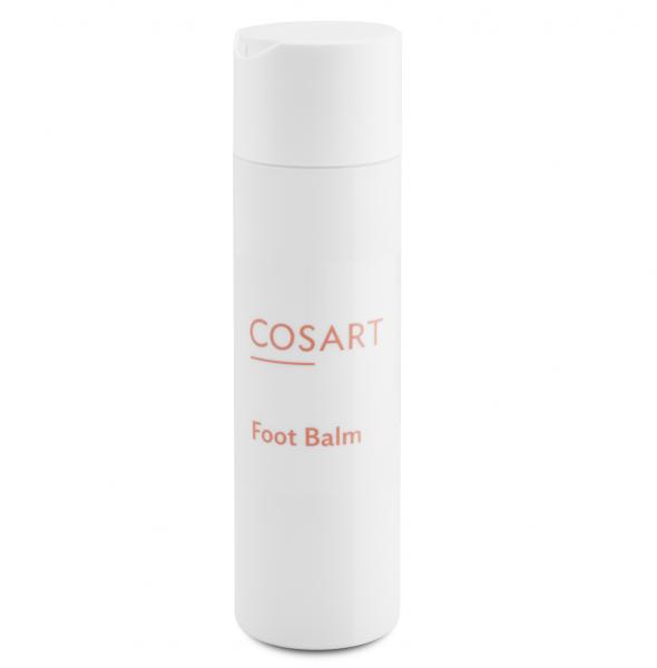 Cosart Fußbalsam, 200 ml