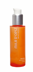 Mila d'Opiz Skin Vital Moisturising Lotion mit UVA-Schutz, 50 ml